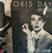 Doris Day - Day by day - CD -