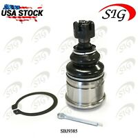 1Pc JPN Front Replacement Suspension Lower Ball Joint For Honda Civic 1988-1991