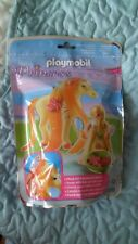 PLAYMOBIL PRINCESS WITH HORSE 6168 BRAND NEW IN PACK