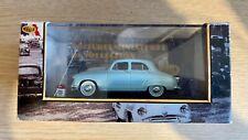 Nostalgie Simca Aronde 1952 1/43 N015