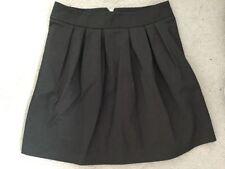 River Island Patternless Formal Skirts for Women
