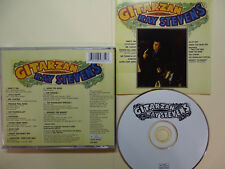 Gitarzan by Ray Stevens (CD, Jul-1996, Varèse Sarabande (USA))-209