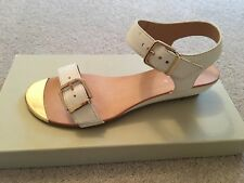 ladies kurt Geiger shoes