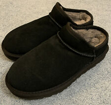 ugg shoes size 8