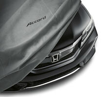 2017 Honda Accord Coupe OEM Car Cover