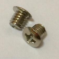 Andis Parts PM-1 SpeedMaster Clipper Replacement Blade Screws #18453