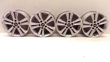 2011 Originale Hyundai Sonata YF NF un set di cerchioni cerchi in lega 16x6,5j 52910-30150