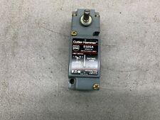 New No Box Cutler Hammer Switch E50Sa-E50Ra-E50Dr1