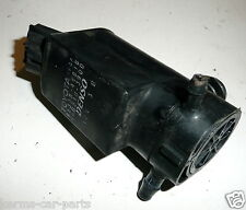 Toyota Corolla 3 Door 1.4 VVT-i 1997-2001 - Front Engine Fuse Relay Box Cover