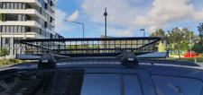 Rhino Roof Rack Carrier Tray
