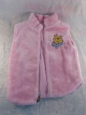 Polyester Fall Jackets & Coats for Girls