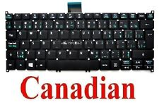 Keyboard for Acer N15W5 - CA Canadian