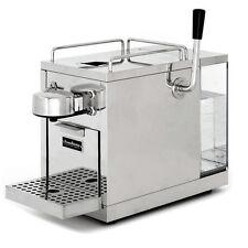 Kaffeekapselmaschine Kapselmaschine Primo Aroma plus 180 Kapseln von Primo Aroma