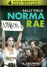 Norma Rae [New Dvd] Repackaged, Widescreen