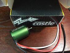 Castle Creations 1/10 Neu-Castle 1406/5700kV BL Motor 060-0001-00