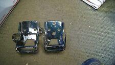 Ford Ranchero  Door Hindges 77-78