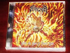 Sarcasm: Within The Sphere Of Ethereal Minds CD 2017 Dark Descent DDR 182CD NEW