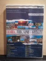 zerouno italia Turismo in Calabria Magazine CALABRIA..TERRA,SAPORI E OSPITALITA'