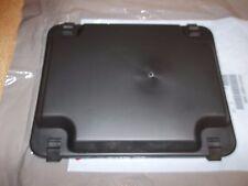 Honda Airbox Air Box Cover Lid TRX400 TRX450 TRX 400 450 S ES FM FE FW Foreman