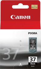 Cartucce Canon per stampanti Universale