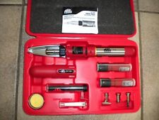 Mac Tools Super Torch Soldering Kit (ST150B)