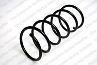KILEN 13379 FOR FORD MONDEO Hatch FWD Front Coil Spring
