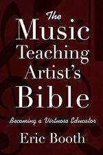 Libros prácticos y de consulta, biblias