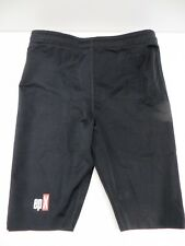 ePX COMPRESSION SHORTS~SIZE LARGE~