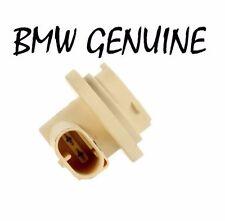 NEW BMW E46 330i 330Xi 325i 325Xi Wagon Front Left Turn Signal Bulb Socket
