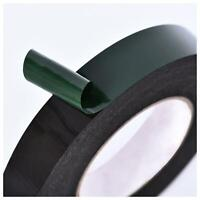 STYLARIZE® 10M (12mm) Double Sided Foam Tape Waterproof Mounting Adhesive