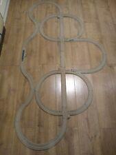 47 Piece Trackmaster Tomy Track Set, Thomas & Friends Tank Engine