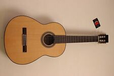 SIGMA Chitarra / chitarra CM-6 RIGHTHAND /massiccio Coperta & B&Z Mogano 2. WAHL