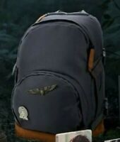 THE LAST OF US PART 2 ELLIE EDITION BACKPACK ONLY, NO OTHER ITEMS