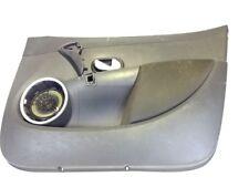 8200857090 PANNELLO INTERNO PORTA ANTERIORE DESTRA RENAULT CLIO R 1.2 55KW 5P B/