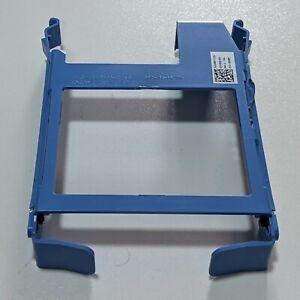 Dell OptiPlex 390 790 990 3010 3020 5010 SFF (0DN8MY) Hard Drive HDD Caddy
