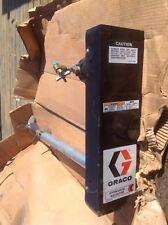 Graco Hydraulic Agitator Mixer 214 853 J95B