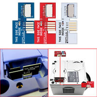 For GameCube NGC SD2SP2 SDLoad SDL Micro SD Memory Card Adapter TF Card Reader
