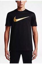 Nikelab X Olivier Rousteing Balmain T Shirt Size XL (840648 010) *last few left*