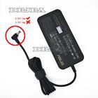 Original 19.5V 9.23A AC Adapter for ASUS TUF FX505GM/GTX1060 FX505GM-BN064T