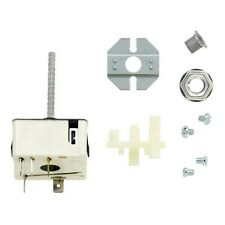Universal Frigidaire Range Surface Element Control Switch Kit 5303935086 New OEM