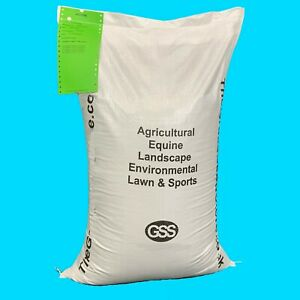 Agricultural Grass Seed. Hybrid Ryegrass 3 to 5 Year Cutting and/or Grazing Ley