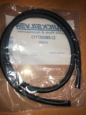Genuine Mercury Mariner Fuel Hose for 8HP 9.8HP 4-Stroke Outboard