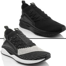 PUMA TSUGI JUN Herrenschuhe Sneaker Turnschuhe Sportschuhe Laufschuhe SALE  - NEU 8321c2e13b