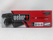 Weber 7636 Porcelain-Enameled Flavorizer Bars for Spirit 300 Series Gas Grills
