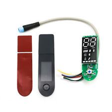 Scheda di circuito IMPERMEABILE Dashboard COVER PROTEZIONE CASE PER Xiaomi mijia M365 PRO