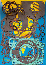 KTM200 KTM 200 EXC SX 1998 1999 2000 2001 2002 Full Gasket Kit