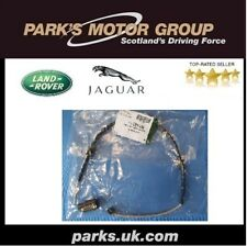 GENUINE NEW JAGUAR FRONT BRAKE PAD WEAR SENSOR (C2P17004)
