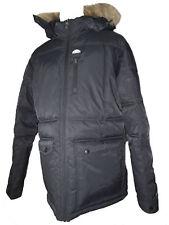 Plus Size Full Length Zip Coats & Jackets for Women