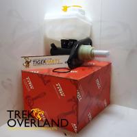 Land Rover Defender 1991+ Non ABS Brake Master Cylinder TRW - LR013018