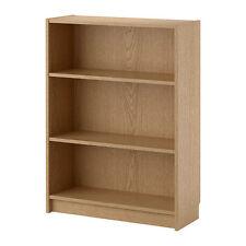 Ikea BILLY Bookcase,Display Rack,Adjustable Shelves,Shelving Unit,106cm x 80cm